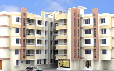 rk-constructions-sadguru-residency-in-dombivli-east-elevation-photo-1fps
