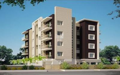 ritechoice-anna-nagar-in-anna-nagar-elevation-photo-p2x