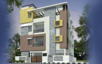 sagar-ventures-spring-in-bommenahalli-elevation-photo-mng