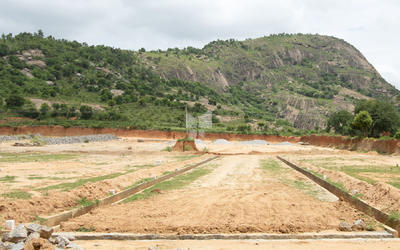 asb-basava-hill-view-phase-2-in-basavanapura-elevation-photo-1lui
