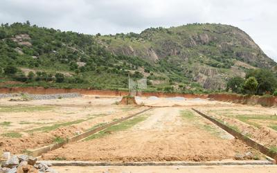 asb-basava-hill-view-phase-2-in-basavanapura-elevation-photo-1lui