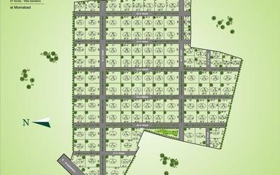 avigna-green-lands-in-moinabad-elevation-photo-1gak