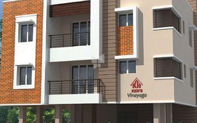 kens-vinayaga-in-korattur-elevation-photo-1zyw