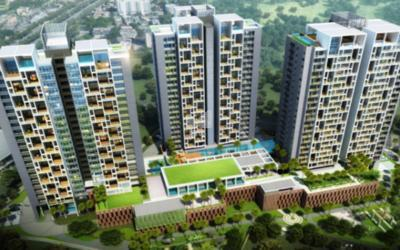 verde-residences-in-kalyani-nagar-elevation-photo-cfj