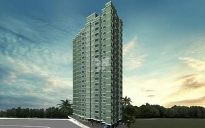 aaditya-samarth-signature-in-malad-west-elevation-photo-12wf