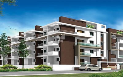 ncn-platina-in-varthur-elevation-photo-fvl