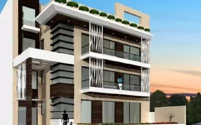 rajdhani-sushant-lok-floors-in-sector-57-elevation-photo-1mh6
