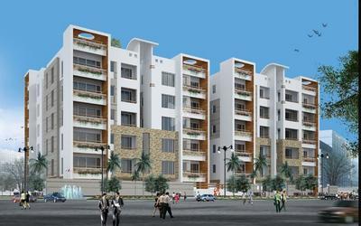 lore-asvasidh-towers-in-kondapur-1fhf