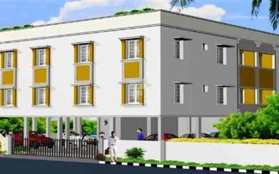 harsham-apartments-in-rajakilpakkam-elevation-photo-h2q