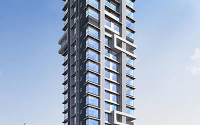 suraj-luisandra-in-dadar-west-elevation-photo-2039