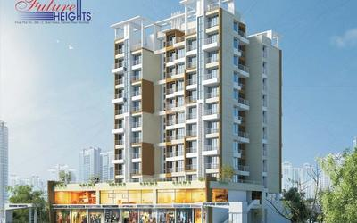 future-heights-in-panvel-floor-plan-2d-1rhn