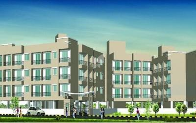 elite-mahalaxmi-garden-in-new-panvel-elevation-photo-1i72