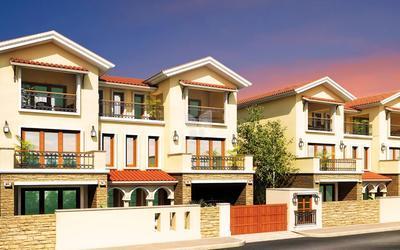 pricol-the-villas-in-avinashi-road-elevation-photo-luz