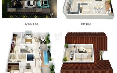 pricol-the-villas-in-avinashi-road-luw
