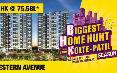 kolte-patil-western-avenue-in-wakad-elevation-photo-1vqt