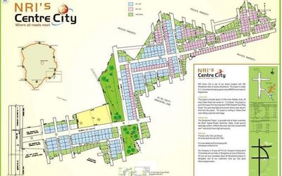 nri-centre-city-in-electronic-city-elevation-photo-chi