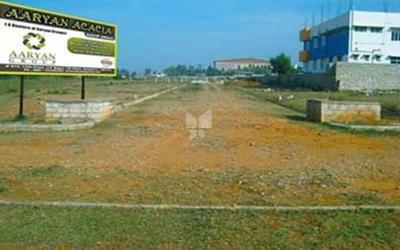 aaryan-acacia-in-devanahalli-road-master-plan-1pbr