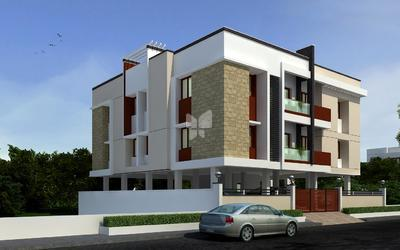 vgn-habitat-in-mogappair-west-elevation-photo-1kus