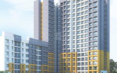 imperial-towers-in-diva-elevation-photo-1yir