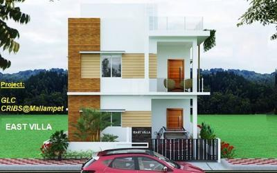 glc-cribs-in-mallampet-elevation-photo-1vma