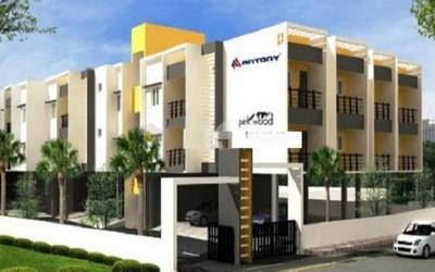 antony-park-wood-in-poonamallee-elevation-photo-oky