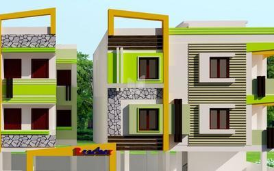 reacher-678th-flats-in-velappanchavadi-elevation-photo-20zo