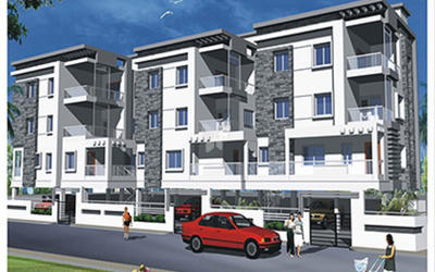 Villas/Homes for Sale in Jubilee Hills, Hyderabad ...