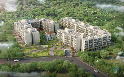 sound-delight-in-new-panvel-elevation-photo-aa1