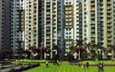 antriksh-overseas-apartment-in-rohini-sector-9-elevation-photo-1iro