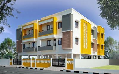 imayam-flats-in-thiruverkadu-elevation-photo-1xc1