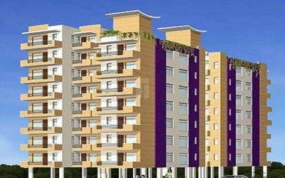 nav-nirman-disha-apartments-in-sector-48-elevation-photo-1z2m