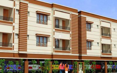 vishram-arunasalam-enclave-in-rajakilpakkam-tdo
