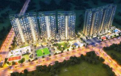 runal-gateway-in-pimpri-chinchwad-elevation-photo-15nl.
