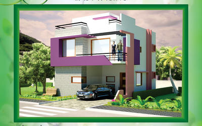 green-ville-in-jigani-5pw