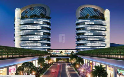 airwil-organic-smart-city-elevation-photo-1kyk