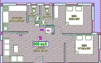 vgp-selva-nagar-flats-in-velachery-floor-plan-2d-v4j.