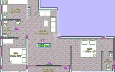 vgp-selva-nagar-flats-in-velachery-floor-plan-2d-v4l.