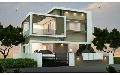 pmb-adithya-grand-in-saravanampatti-elevation-photo-1wip