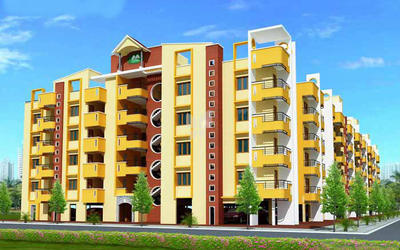 av-properties-daisy-residency-in-ramanathapuram-elevation-photo-lnm