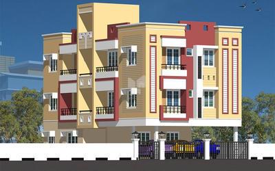 jayam-dhanush-in-mylapore-elevation-photo-s8f