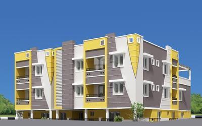 av-builders-apartments-in-madipakkam-elevation-photo-1zza