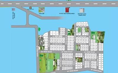 jhl-groove-villa-in-sriperumbudur-master-plan-1u3m