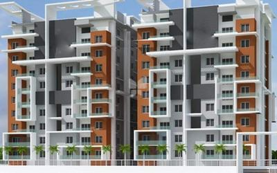 fortuna-ultima-in-yelahanka-elevation-photo-vrt