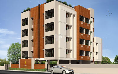 kcee-properties-pranavam-in-kk-nagar-elevation-photo-nrr