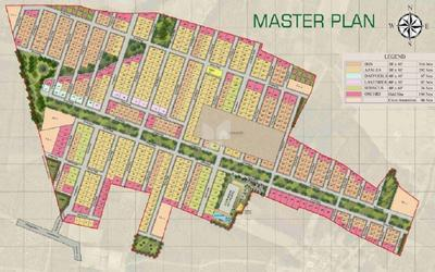 green-county-in-whitefield-master-plan-hkl
