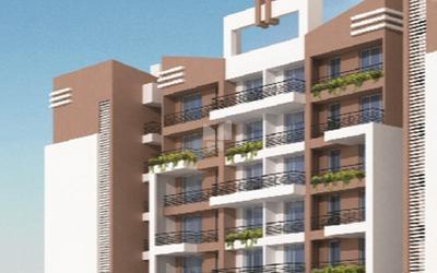 bathija-arjun-residency-in-taloja-panchanand-elevation-photo-auy.