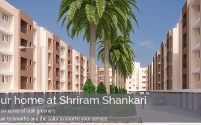 shriram-shankari-in-guduvanchery-50s