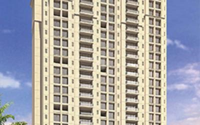 one-hiranandani-park-willowcrest-in-ghodbunder-road-elevation-photo-12zv