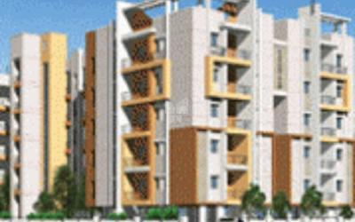 roark-sreeja-apartments-in-malkajgiri-elevation-photo-1dda