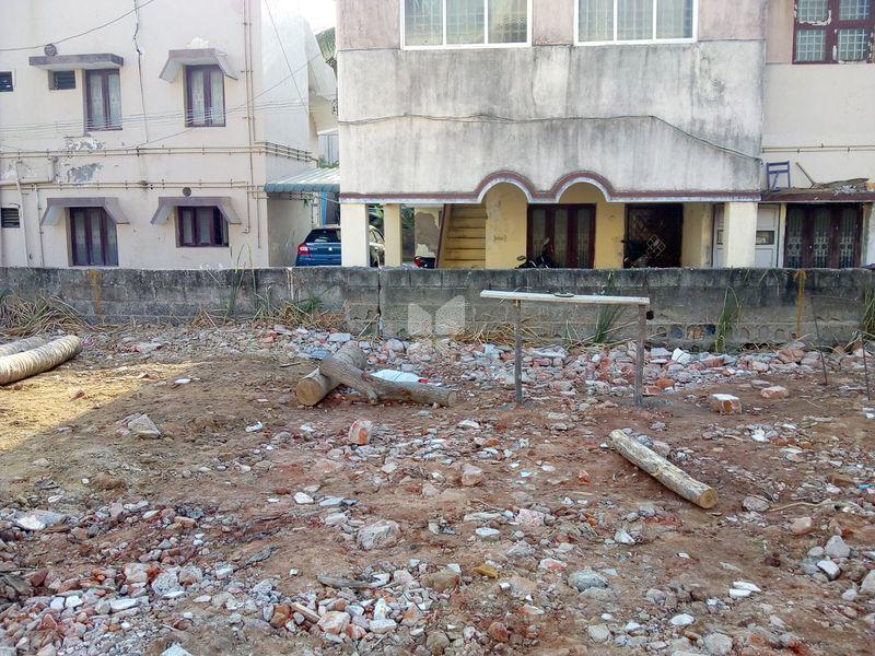 MGP Sadhasivam Nagar - Project Images
